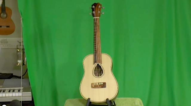 Milo baroque uke 1 by lilinoe lifestyle for Baroque lifestyle